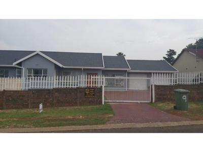 Property For Sale in Verwoerdpark, Alberton