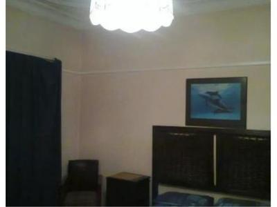 Property For Rent in Delville, Germiston
