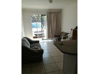 Property For Rent in Meadowbrook, Germiston
