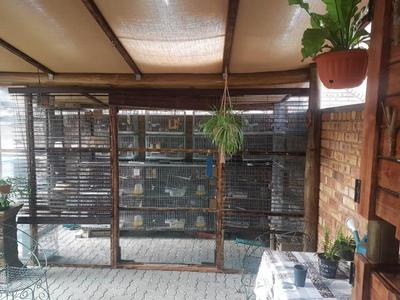 Property For Sale in Cason, Boksburg