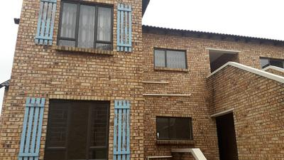 Property For Rent in South Crest, Alberton