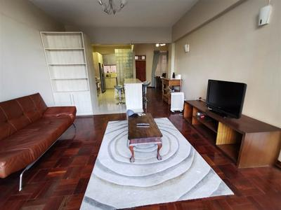 Property For Rent in Killarney, Johannesburg