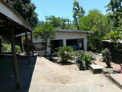 Property For Sale in Stanger, Stanger