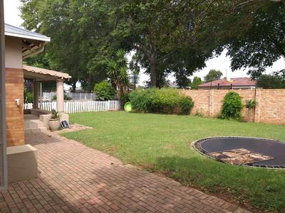 Property For Sale in Northmead, Benoni