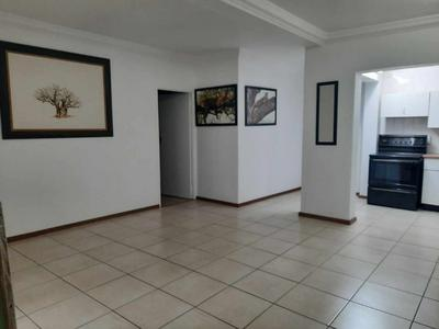 Property For Rent in Lambton, Germiston