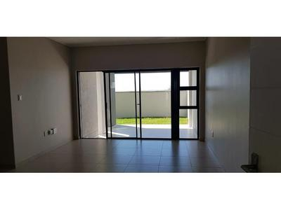 Property For Rent in Kyalami, Midrand