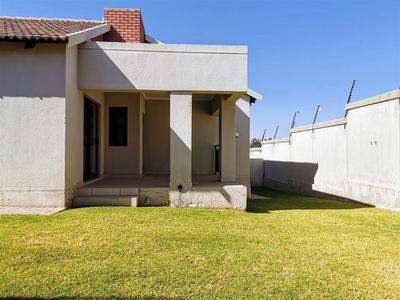Property For Rent in Willaway, Midrand