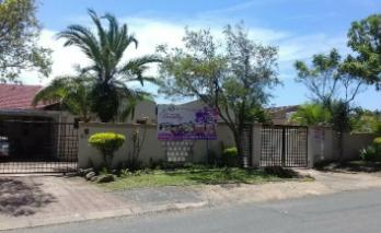 Property For Rent in Centenary Park, Phoenix