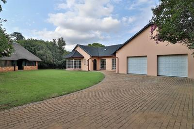 Property For Sale in Rynfield, Benoni