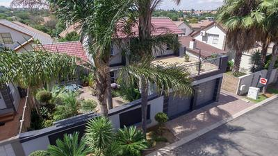 Property For Sale in Isando, Kempton Park