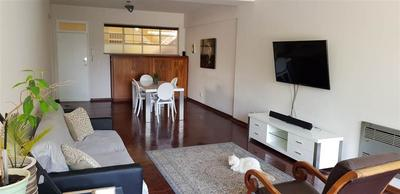 Property For Rent in Illovo, Sandton