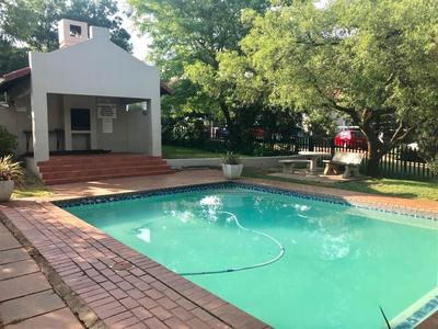 Property For Rent in Douglasdale, Sandton