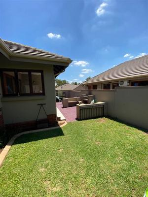 Property For Rent in Rynfield, Benoni