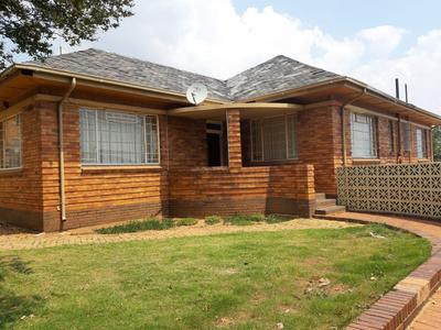 Property For Sale in The Hill, Johannesburg