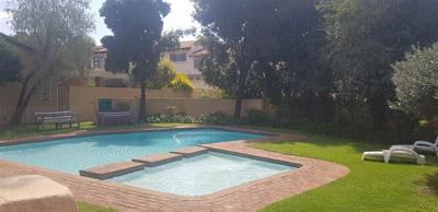 Property For Rent in Strathavon, Sandton