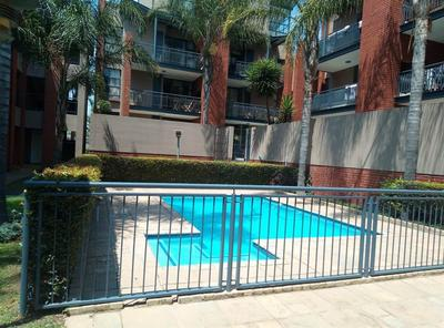 Property For Rent in Rivonia, Sandton