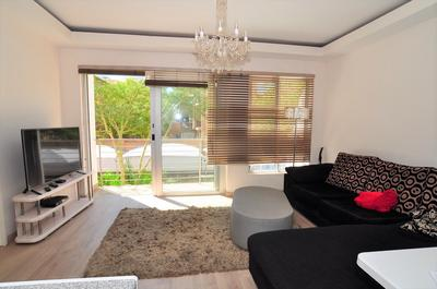 Property For Rent in Parktown, Johannesburg