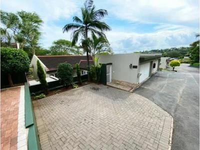 Property For Rent in Glen Anil, Durban