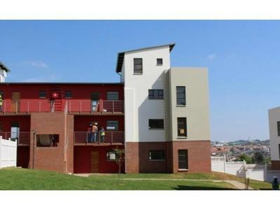 Property For Rent in Barbeque Downs, Midrand
