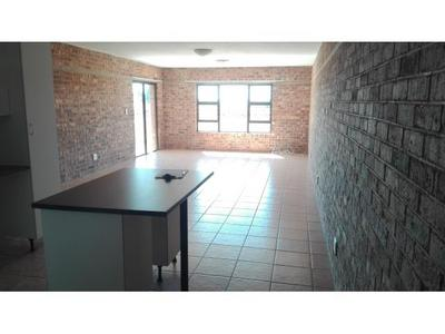 Property For Rent in Bredell, Kempton Park