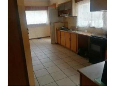 Property For Rent in Boksburg South, Boksburg