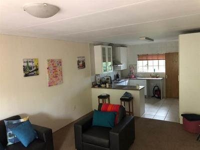 Property For Rent in Jukskei Park, Randburg