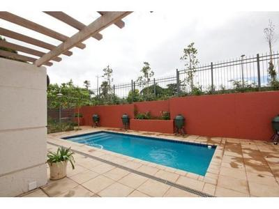 Property For Rent in Umhlanga Rocks, Umhlanga