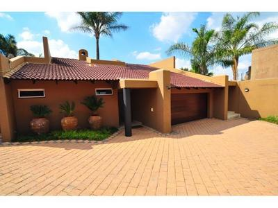 Property For Rent in Sandown, Sandton