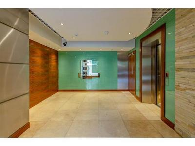 Property For Rent in Melrose Arch, Johannesburg