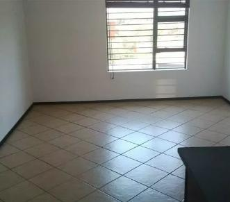 Property For Rent in Albertsdal, Alberton