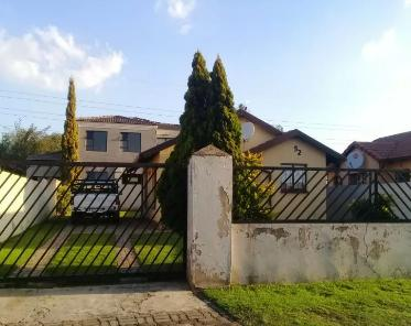Property For Rent in Regents Park, Johannesburg