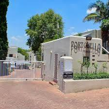 Property For Rent in Morningside Manor, Sandton
