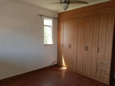 Property For Rent in Impala Park, Boksburg