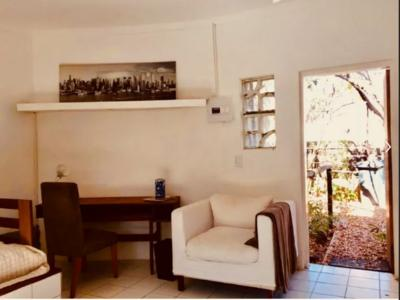 Property For Sale in Parktown, Johannesburg