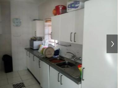 Property For Rent in South Hills, Johannesburg