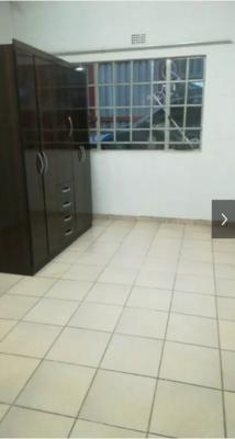 Property For Sale in Hillcrest, Benoni