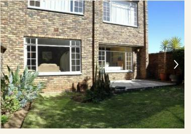 Property For Sale in Edenvale, Edenvale