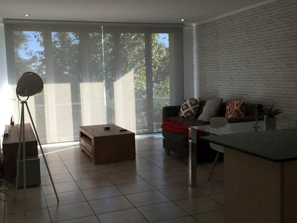 Property For Rent in Hurlingham, Sandton