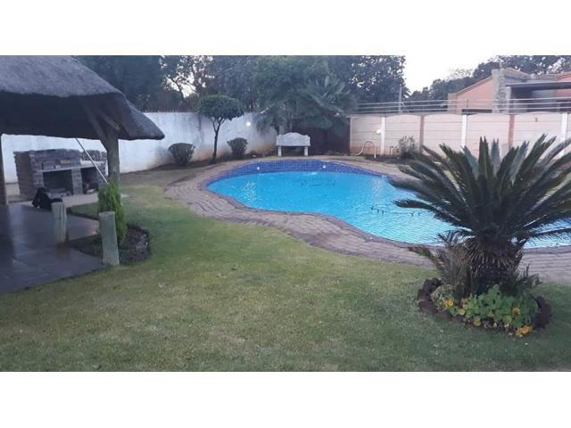 Property For Rent in Mayberry Park, Alberton 5